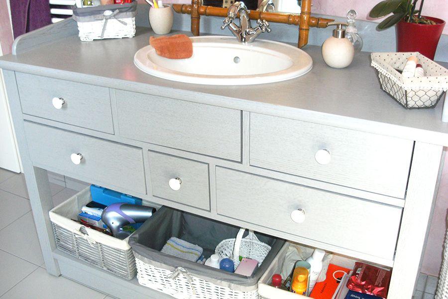 creation-meuble-sur-mesure-salle-de-bains