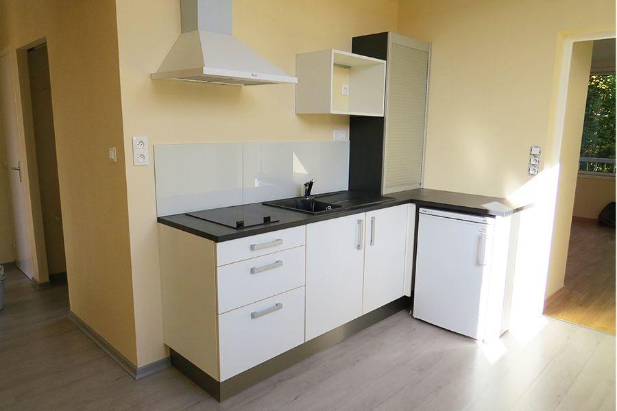cuisine-appartement