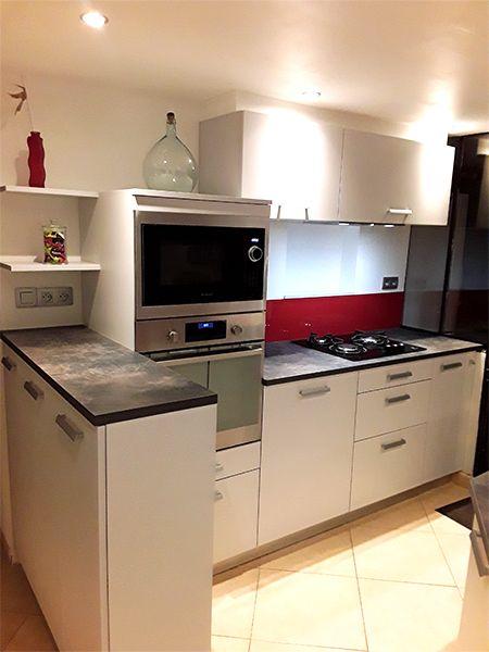 cuisine-petit-espace