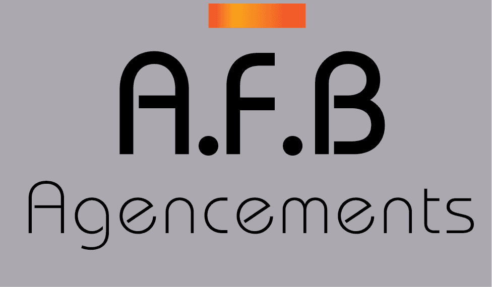 AFB Agencements