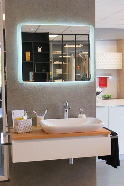 meuble-1-vasque-showroom