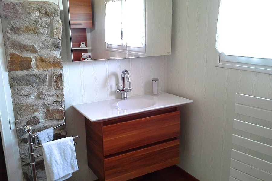meuble-salle-de-bains-1-vasque