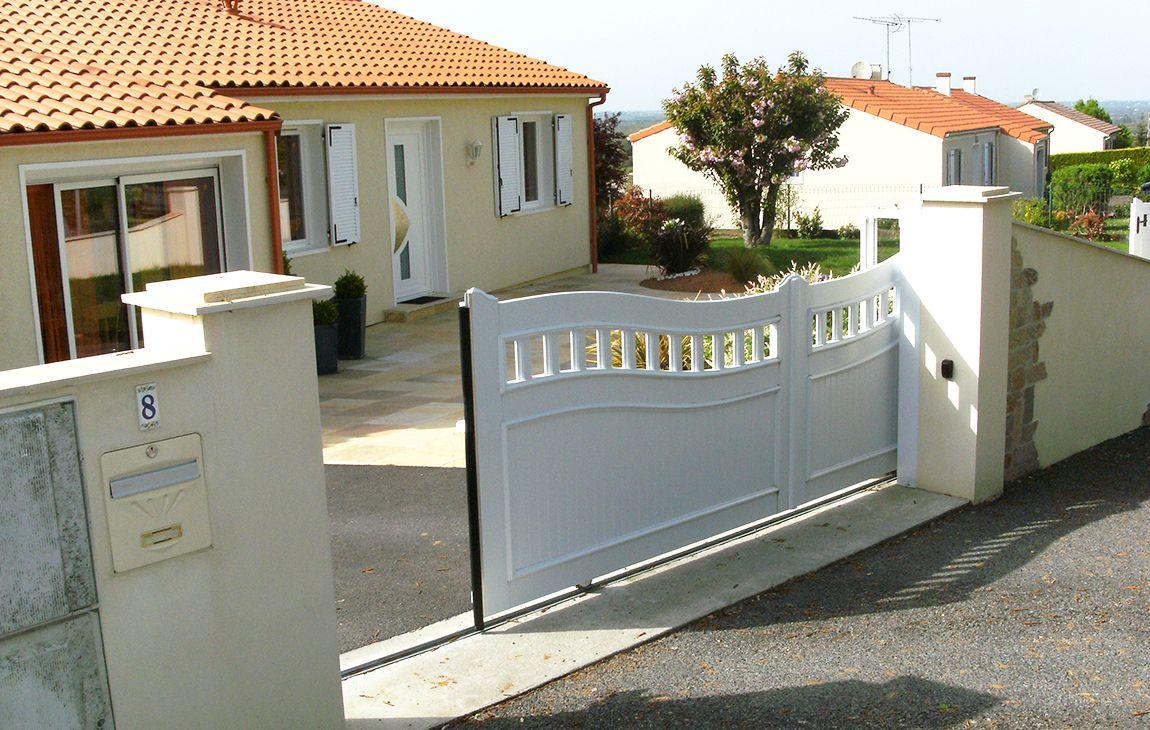 portail-exterieur