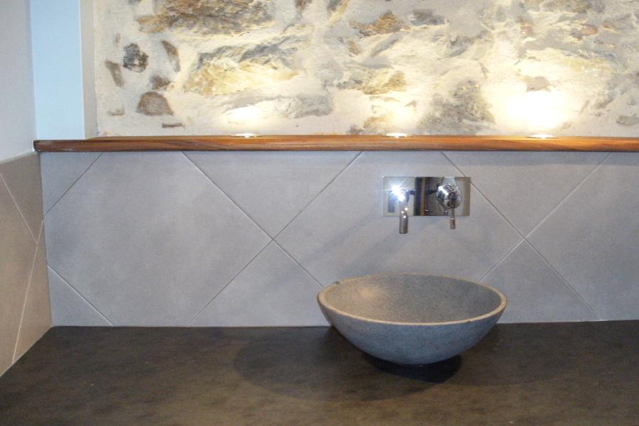 salle-d'eau-un-vasque