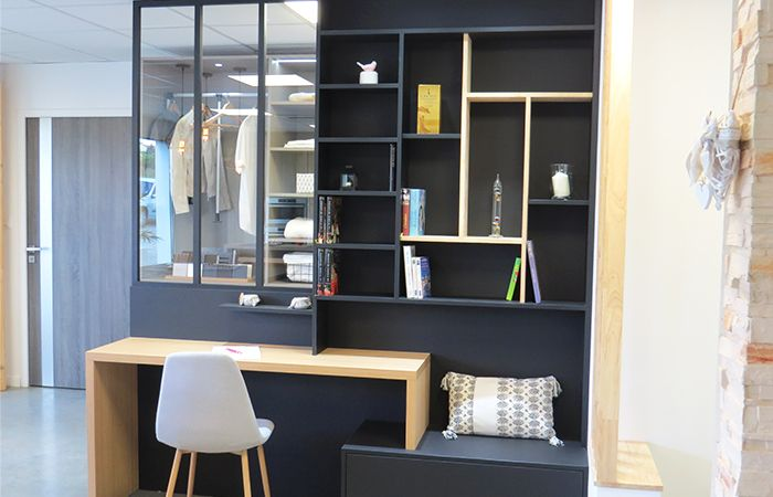 showroom-verriere-bureau