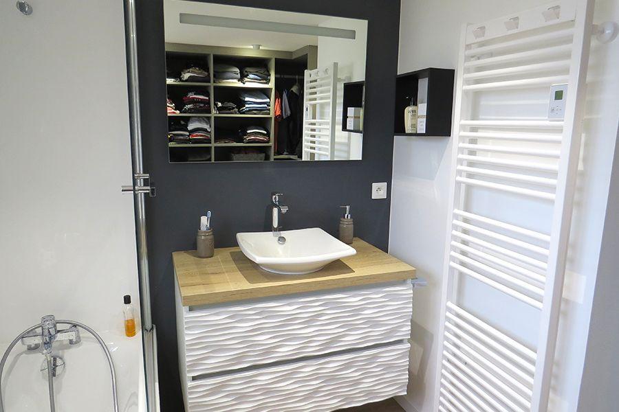 suite-parentale-meuble-un-vasque