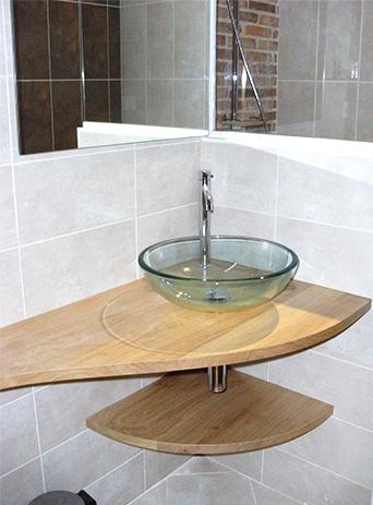 vasque-salle-d'eau