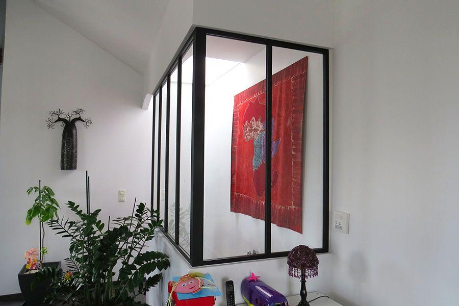 verriere-separation-espace