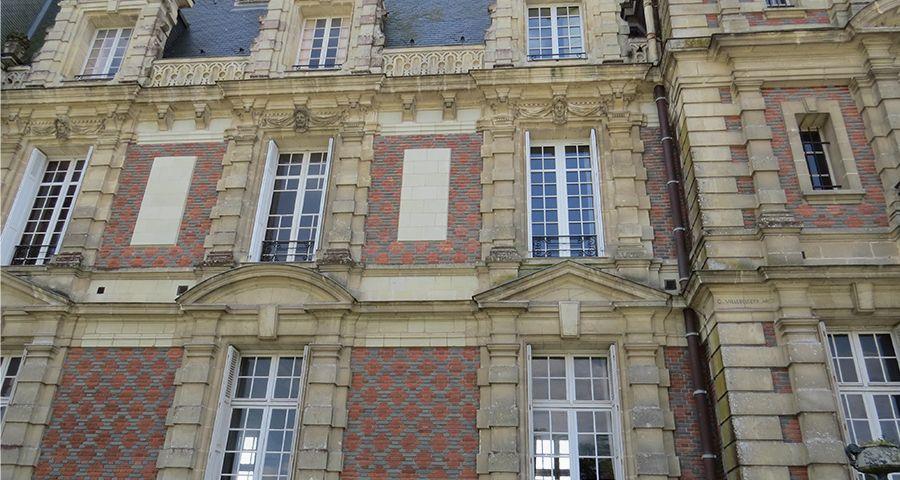 menuiserie-bois-facade