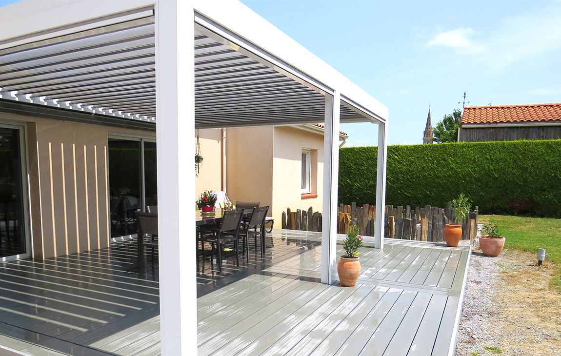 pergolas-bioclimatique-retractable